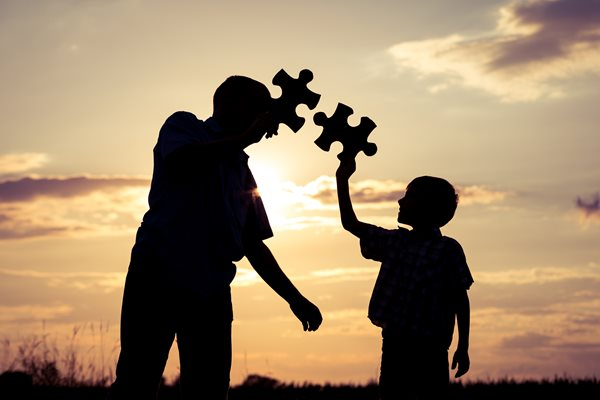 Clinician's Corner: The Transcending Trauma Project, Part II: A Systemic Perspective Of Coping and Adaptation: The Inextricable Connection Between Individual and Family