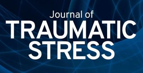 Editor Position Available for Journal of Traumatic Stress