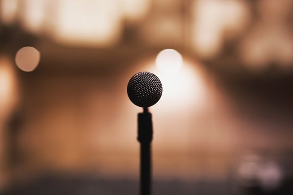Clinician's Corner: Facilitating Posttraumatic Growth Through Participation in a Speakers' Collective: Clinical Implications for Supporting the Survivor's Mission