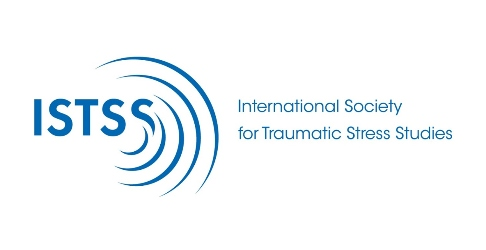 ISTSS Resources Related to Discrimination, Bias Crimes and Hate-Based Violence