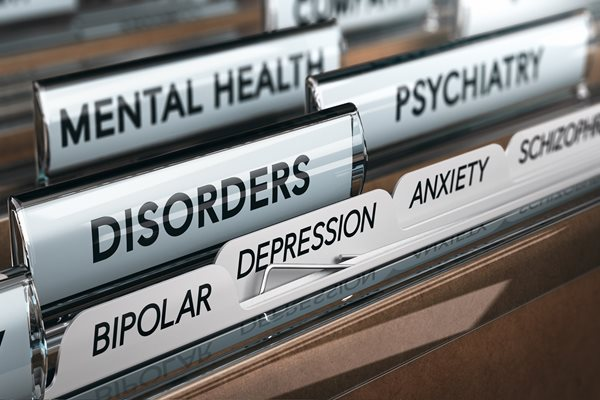 Complex Posttraumatic Stress Disorder: Still Going Strong After All These Years