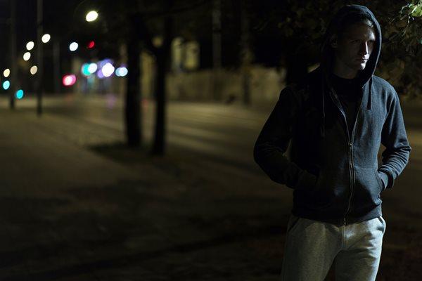Polytraumatization, mental health, and delinquency among adolescent gang members