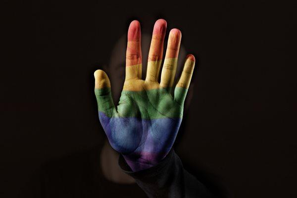 How Patterns of Victimization Among LGBTQ Individuals Impact Mental and Physical Health