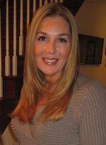 Diane Elmore Borbon, PhD, MPH